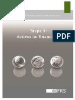 NIIF para pyme en Spanish 2014