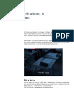 Páginas 8 a13