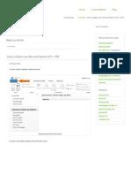 Microsoft Outlook 2013 - POP.pdf
