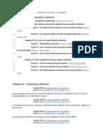 Codul civil francez.docx