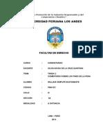 Tarea 2 Fines de La Pena