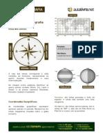 apostila-orientacao-e-cartografia.pdf
