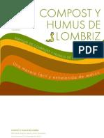 Manual Compost y Humus