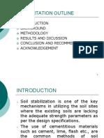 Presentation of Soil Hydraulics