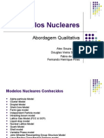 Modelos Nucleares-Grupo 01