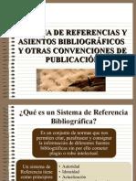 REFERENCIAS APA.ppt