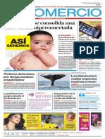 DIARIO COMERCIO.PDF
