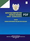 Buku Sk Antropometri 2010