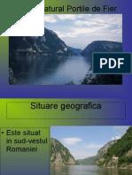 parculnaturalportiledefier-110503063833-phpapp02.ppt