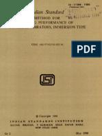 11389.pdf