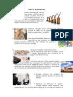 Cuentas de Ganancia Ilustradas