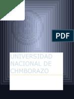 Los Derechos y Sus Garantias - Ramiro a Santam-1