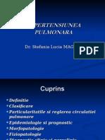 Curs HTP SM Varianta2