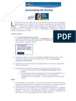 09 tpo1-guía de acceso rápida tpo-tpo quick access guide.pdf