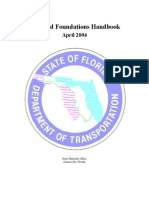 [Department_of_Transportation_of_state_Florida]_So(Bokos-Z1).pdf