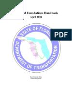 [Department_of_Transportation_of_state_Florida]_So(Bokos-Z1).pdf