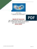 Bando20142015.pdf