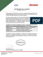 Certificado de Calidad - BAP (1) carcha...pdf
