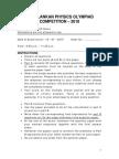 184175988-sl-pho-test-2010-pdf