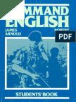 Command_English.pdf