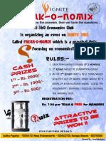 final brochure pdf.pdf