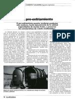 Anv El Pre-Enfriamiento Hort_1990_63!56!79 (1)