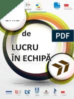 Ghid de Lucru in echipa Copy.pdf