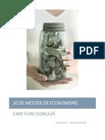 eBook-2 Copy.pdf