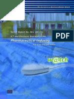 Pharma 2005 I