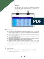 Calc- EJ 14-Copiar Formato