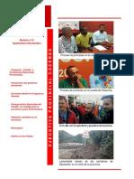 Boletín, Septiembre -Diciembre 2014.pdf