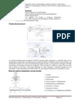 Resumen U12 - RADIOLOGIA Y TOMOGRAFIA 1º Parte.docx