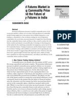 4. Suchismita Bose.pdf