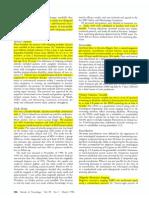 Páginas desdeCHAMPS 2 YEARS jacobs_1996_ann_neurol PDF.pdf