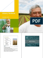 172868_Fertilizer Industry Handbook_with Notes