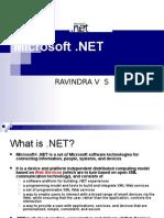 Dot Net.ppt