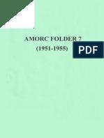 Amorc Folder 7