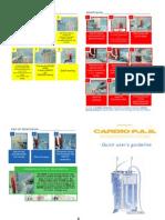 24 3 Guide Rapide Cardiopas Eng Rev 11 2012