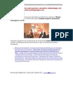 rectificado PRESENTACION MASTER + PR IMER EJERCICIO Falta de Erección