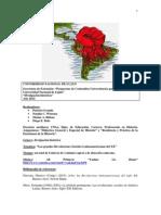 Revoluciones en América Latina en el s iglo   X X.pdf