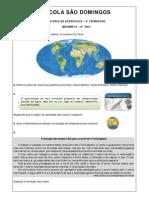 avaliação 6 ano hidrosfera e atmosfera.pdf