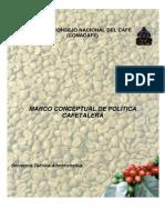 Politica Cafetalera.pdf
