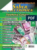 Telefonia Celular Club117