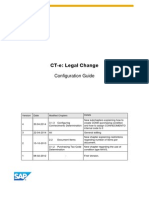 CTeConfigurationGuide_2014