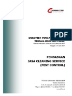 RKS Jasa Cleaning Service (Pest Control).pdf