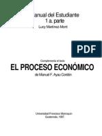 manual de  proceso economico.pdf