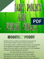 monetarypolicyandfiscalpolicy-130901194956-phpapp02.pptx