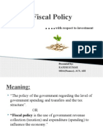 fiscalpolicy-140328225047-phpapp01.pptx