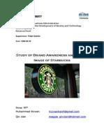 fulltext01(1).pdf