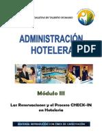 Modulo 3-Administracion Hotelera (Diana)